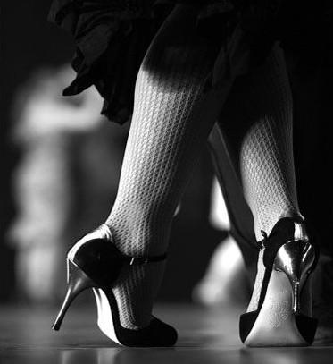 Les 15 plus belles citations du Tango...