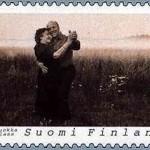 Tango Finlandais - Timbre 1997