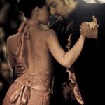 Tango Nuevo - Chicho Frumboli Juana Sepulvada - copyright shawnk photo
