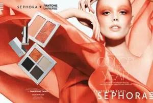 Pantone-Tangerine-Tango-Couleur-2012-Sephora-Paris