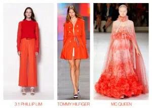 Pantone-Tangerine-Tango-Haute-Couture-Paris