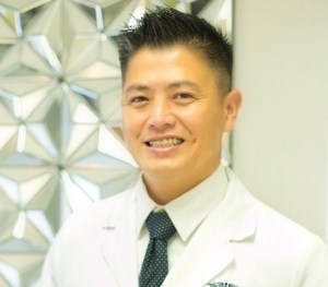 Derek-Tuan-Nguy-dentist