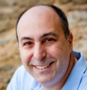 Guy-Biagiotti-dentist