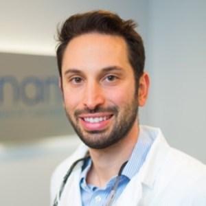 Joseph-Kabaklian-dentist
