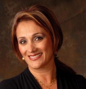 Masi-Hashemian-dentist