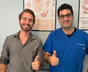 Ali-John-Jazayeri-Dental-Implant-After-9