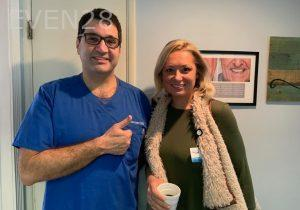 Ali-John-Jazayeri-Dental-Implant-After-21