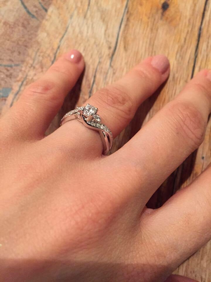 Wedding Wednesday The Perfect Proposal Top Planning Tips