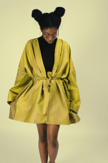 kye-kimono_front_product_shot