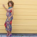 Charmsie Maternity 4
