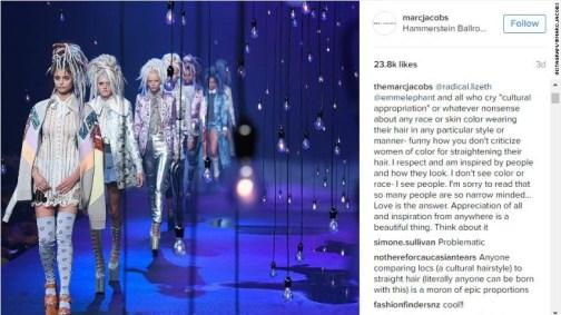 Marc Jacobs Fashion Show Critcized.jpg