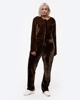 daya-oversized-jumpsuit