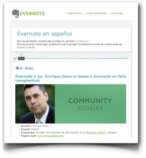 EDans-Evernote