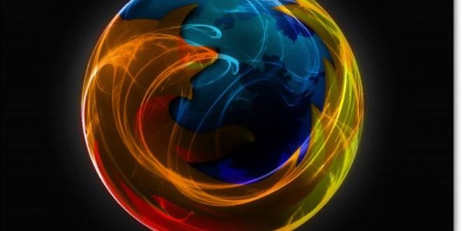 Llega Firefox 22: soporte para juegos con gráficos 3D y WebRTC