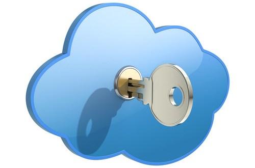 La nube es el futuro