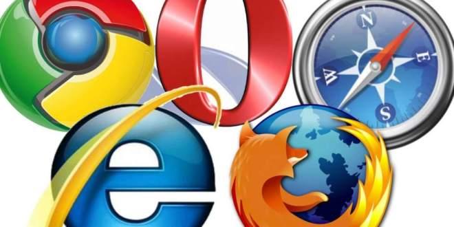 Programas para navegar por internet
