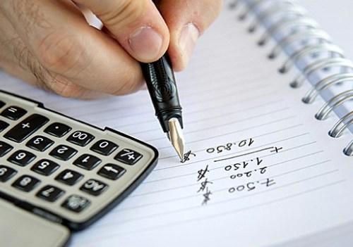 finances-640-360-e1363626071372