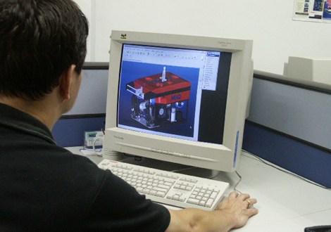 Todo sobre el ordenador