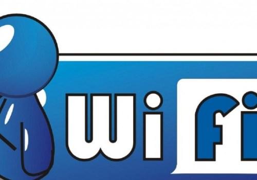 wifi63-940x400
