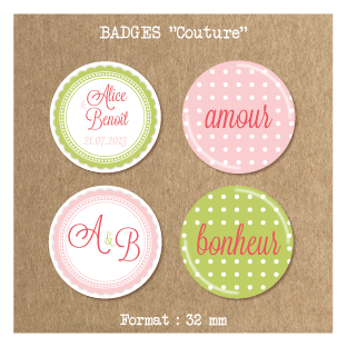 Badge-mariage-Couture
