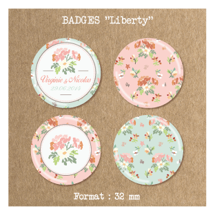 Badge-mariage-Liberty
