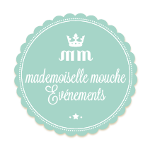 mademoiselle-mouche-evenements-LOGO
