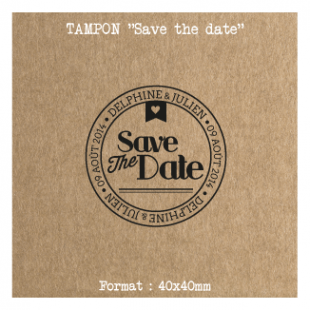 -tampon-save-the-date