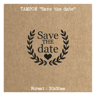 tampon-save-the-date-laurier