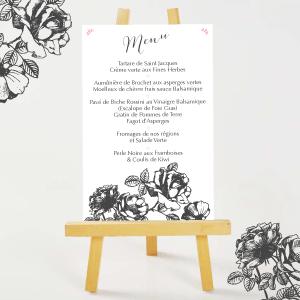 tote bag pour votre evjf votre mariage mademoiselle mouche evenements mademoiselle mouche. Black Bedroom Furniture Sets. Home Design Ideas
