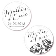 badge-mariage-gravure-rose-bd