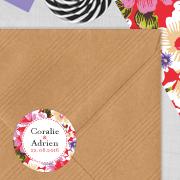sticker-mariage-pivoine-bd