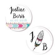 badge-mariage-boho-boheme