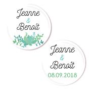 badge-mariage-succulente-plante-bd