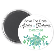 magnet-save-the-date-succulente-plante-bd