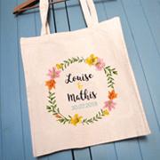 tote-bag-mariage-lys-bouquet-bd