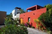 Loreto, Baja, Mexico 2012