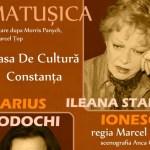 matusica1
