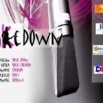 Afis_Shake_Down_-_13_Martie_2011