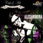 Alexandrina-WEB