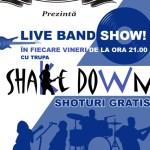 Shakedown-3-WEB