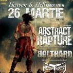 concert-negativist-bolthard-si-abstract-rapture-i45373