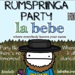 rumspringa_party