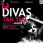 RnB_DIVAS@TAN_TAN_Summer_Club_MAMAIA