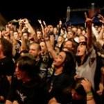 concert-vama-veche