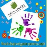 origami copii