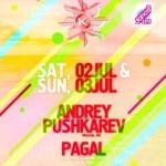 Andrey_Pushkarev_&_Pagal__-_2-3_Iulie_2011