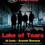 Tiarra-si-Abigail-vor-deschide-concertul-Lake-Of-Tears