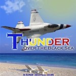 thunders-over-the-balck-sea-2011-i51778