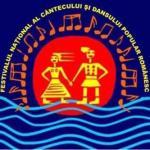 festivalul-national-al-cantecului-si-dansului-popular-romanesc-2011-la-constanta-i56447