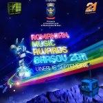romanian-music-awards-2011-brasov